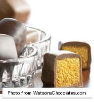 sponge-candy2