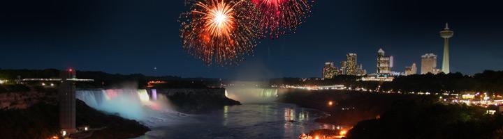 fireworks-niagara-falls-niagara-parks