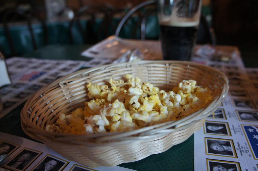 foudning-fathers-popcorn
