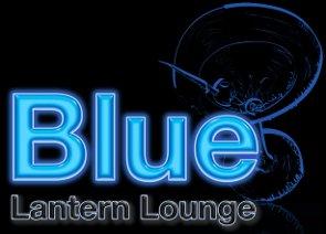 Blue Lantern Lounge