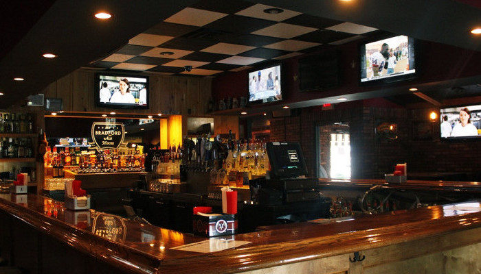 Bradford Ale House