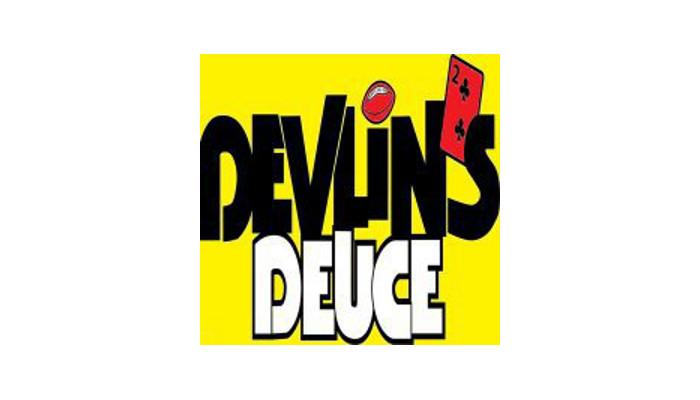 Devlin's Deuce