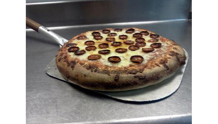 De Marco's Pizza