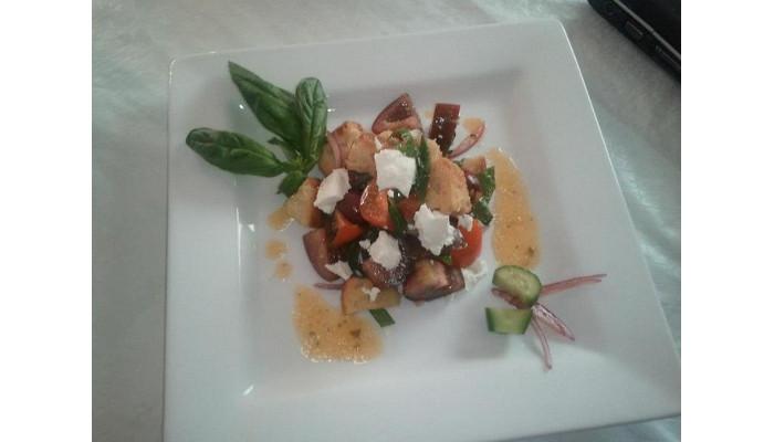 Gigi's Cucina Povera