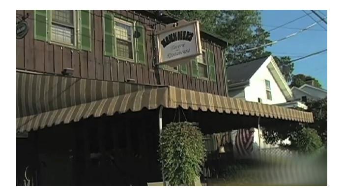 Mammosers Tavern/Restaurant