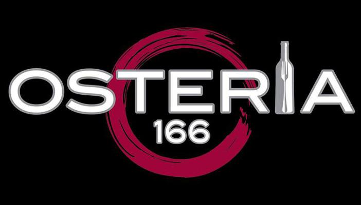 Osteria 166