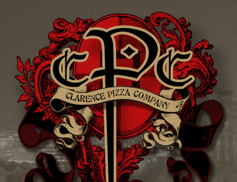 Clarence Pizza Co.