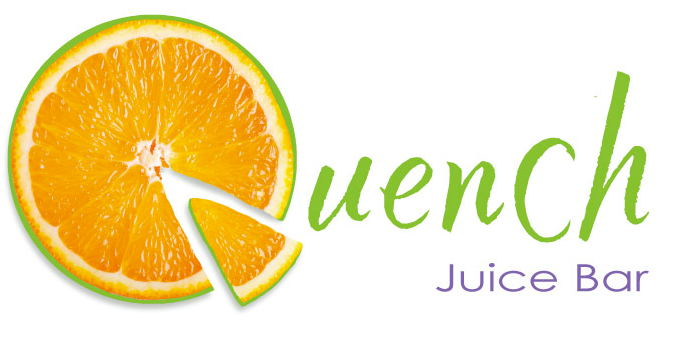 Quench Juice Bar