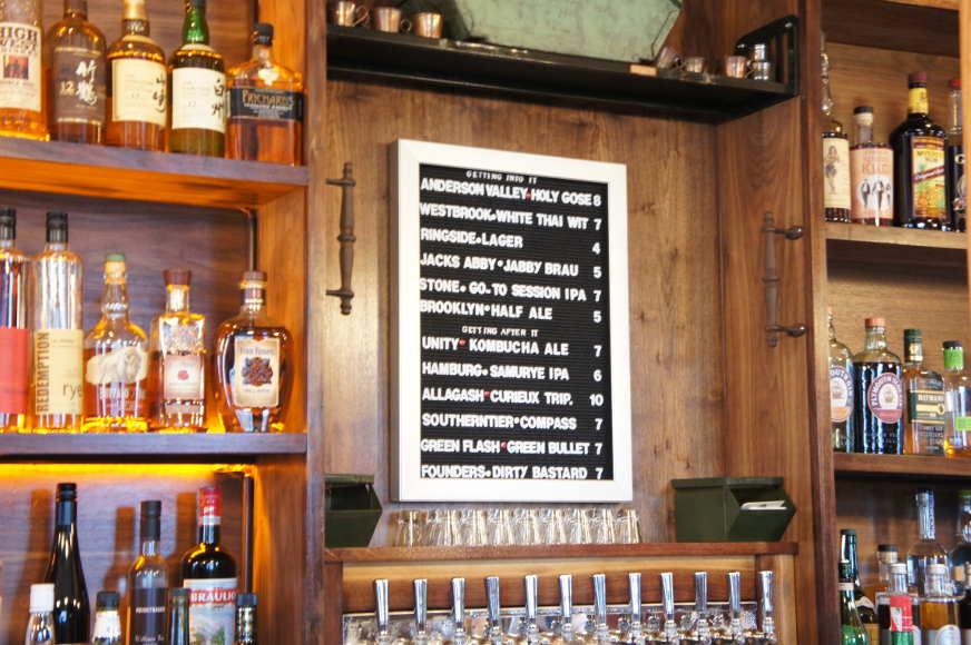 ballyhoo-menu-beer