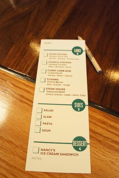 ballyhoo-menu