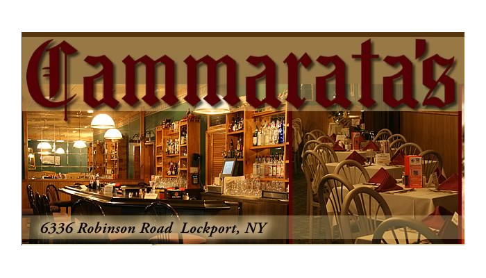Cammarata's Restaurant