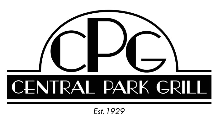 Central Park Grill