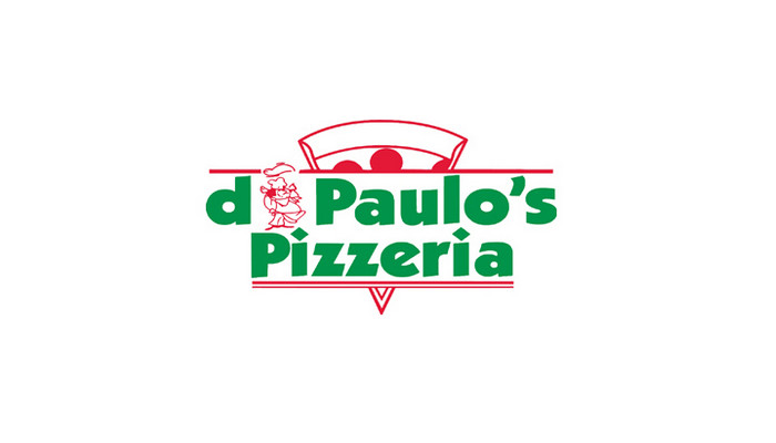 DiPaulo's Pizza