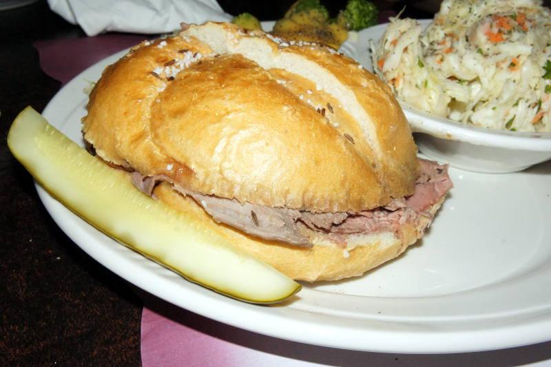 eckls-roast-beef-sandwich
