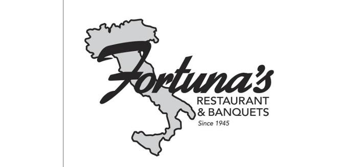 Fortuna's Restaurant