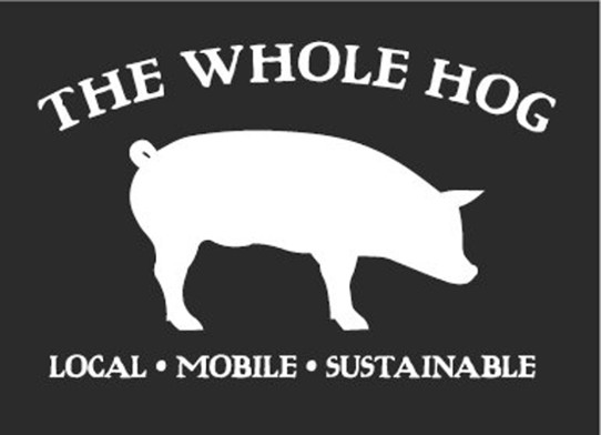 The Whole Hog Truck