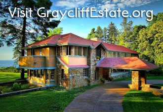 Graycliff Estate