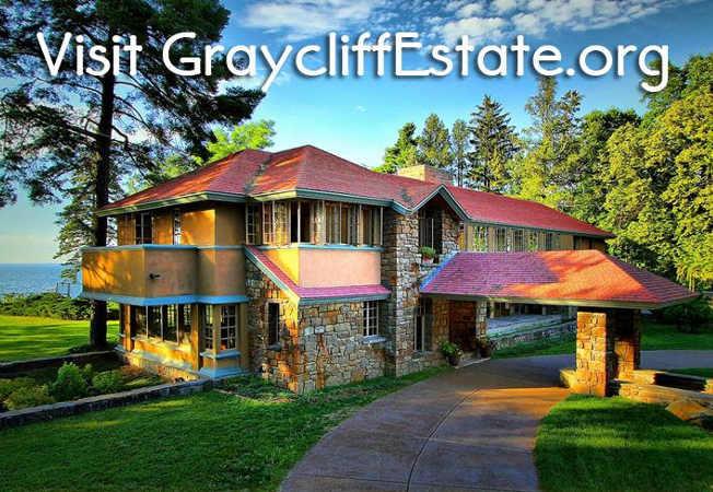 Graycliff