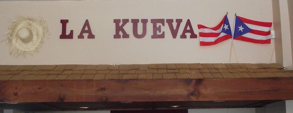 La Kueva Restaurant