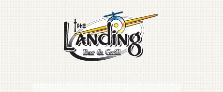 The Landing Bar & Grill