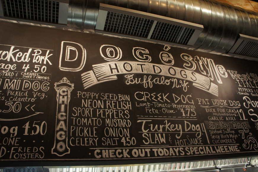 n-dog-e-style-menu