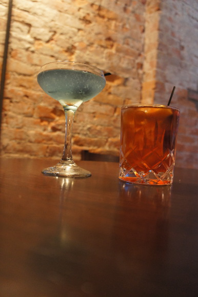 nsob-189-drinks