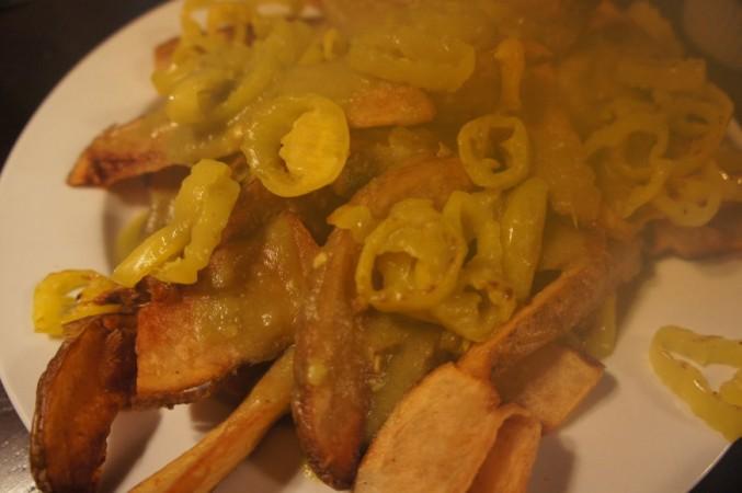 nsob-189-hot-fries2