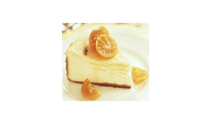 Say Cheesecake