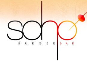 Soho Burger Bar