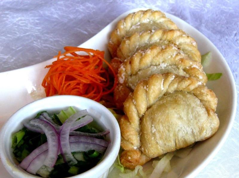 Yummy Thai North Tonawanda