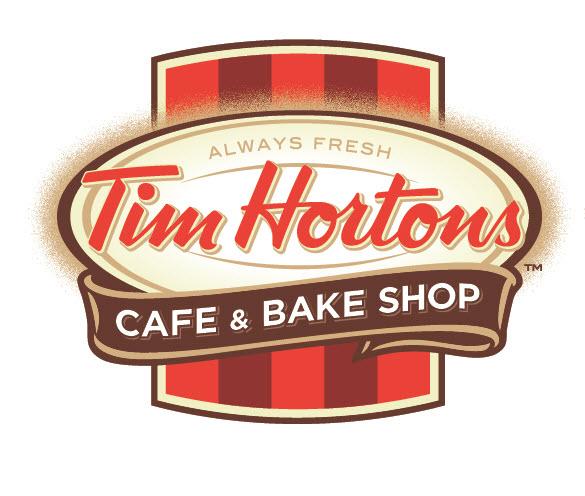 Tim Horton's / Coldstone Creamery