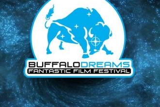 Buffalo Dreams Fantastic Film Fest
