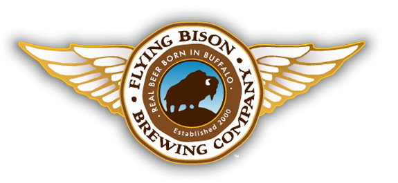 Flying Bison Brewing Co.