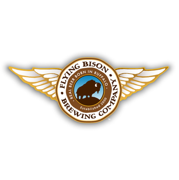 Grand Opening Celebration For Flying Bison's New Location This Weekend