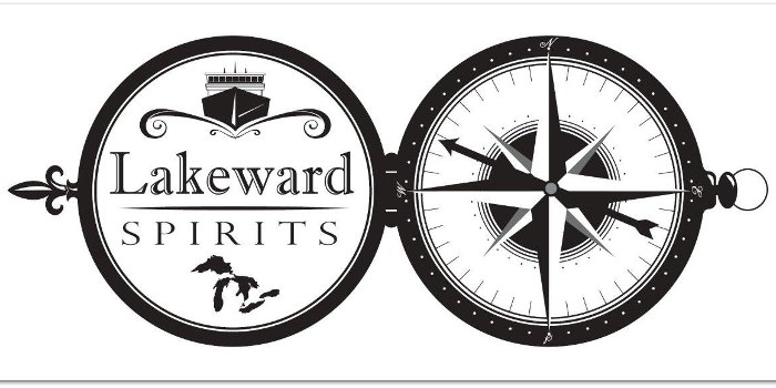 Lakeward Spirits
