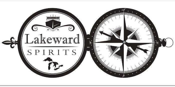 Lakeward Spirits