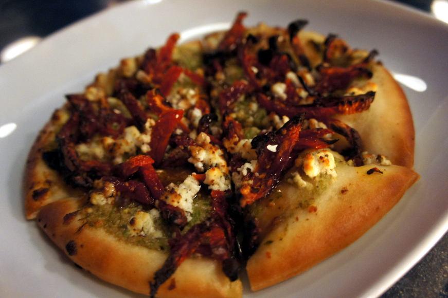 mes-que-pizza-2