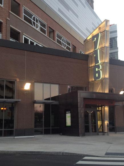 Restaurant Week Deals Buffalo Ny