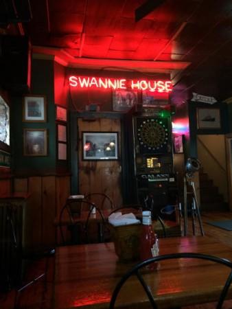 SwannieHouse1
