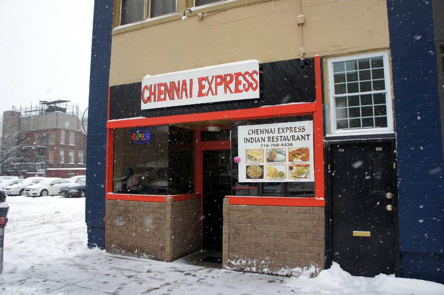 chennai-express-front