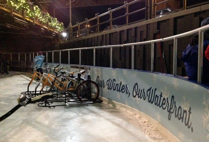 ice-bike-canalside