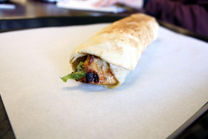 pita-place-sandwich