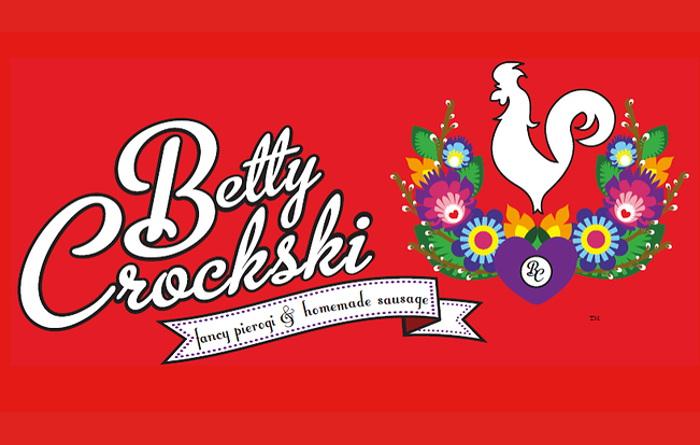 Betty Crockski