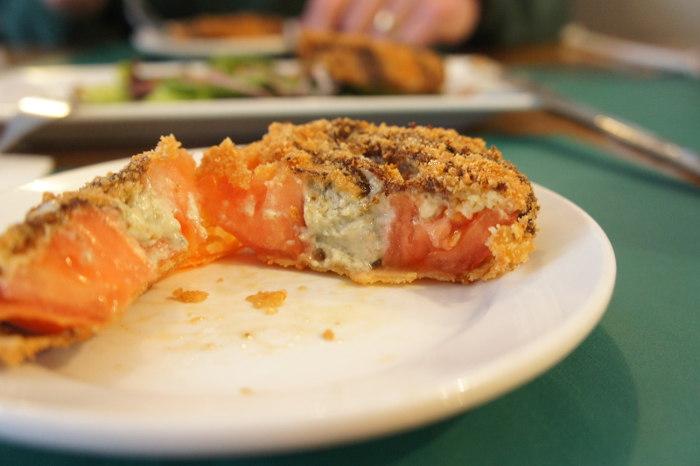 blackthorn-inside-tomatoes