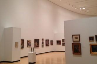 Burchfield Penney Art Center