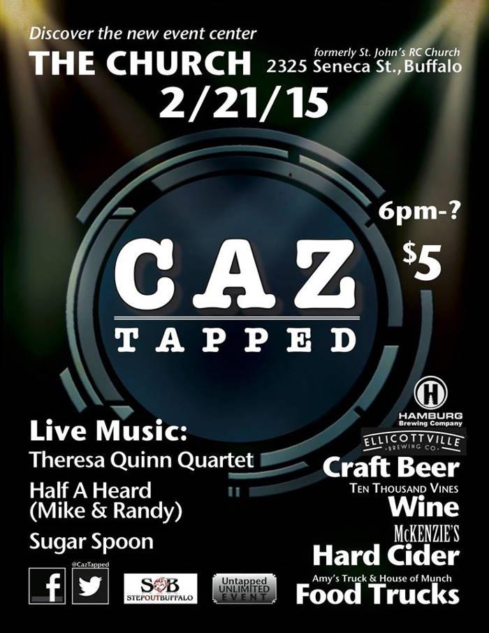 caz-tapped2