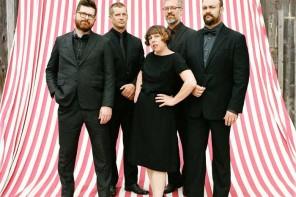 The Decemberists - Live Music in Buffalo, NY