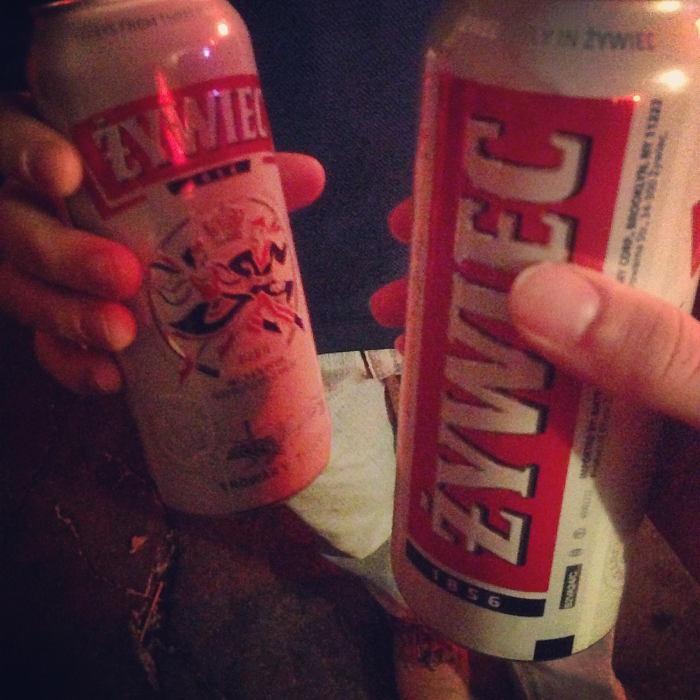 Dyngus Day parties in Buffalo, NY - Polish Beer