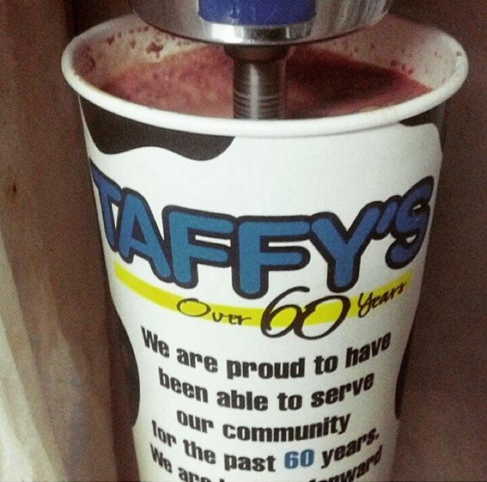 taffys-milkshake