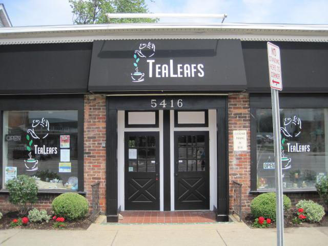 where to buy tea in williamsville, tea shop, Tea Leafs, Williamsville, shops in williamsville ny, where to shop in wililamsville, gift shops in williamsville